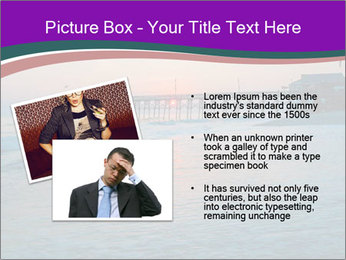 0000073925 PowerPoint Template - Slide 20
