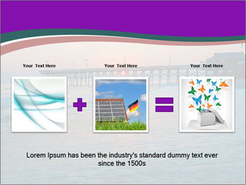 0000073925 PowerPoint Template - Slide 22