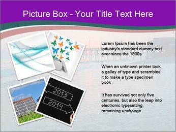 0000073925 PowerPoint Templates - Slide 23