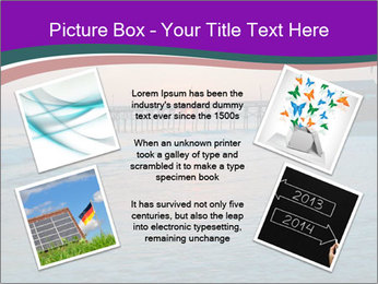 0000073925 PowerPoint Template - Slide 24