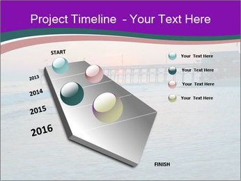0000073925 PowerPoint Template - Slide 26