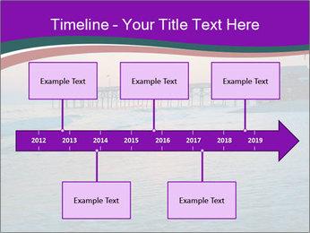 0000073925 PowerPoint Templates - Slide 28