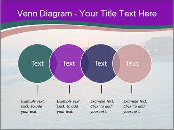 0000073925 PowerPoint Templates - Slide 32
