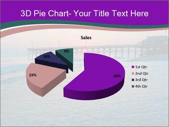 0000073925 PowerPoint Templates - Slide 35