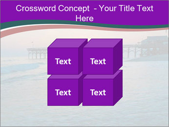 0000073925 PowerPoint Template - Slide 39