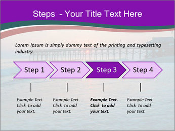 0000073925 PowerPoint Template - Slide 4