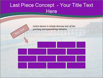 0000073925 PowerPoint Templates - Slide 46