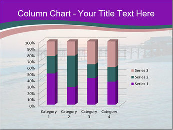 0000073925 PowerPoint Templates - Slide 50