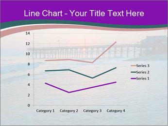 0000073925 PowerPoint Templates - Slide 54