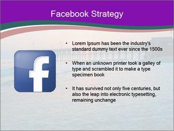 0000073925 PowerPoint Templates - Slide 6