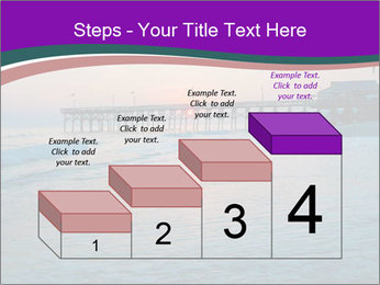 0000073925 PowerPoint Template - Slide 64