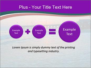 0000073925 PowerPoint Templates - Slide 75