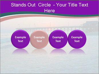 0000073925 PowerPoint Template - Slide 76
