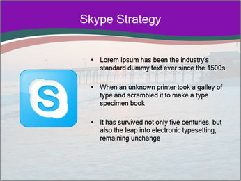 0000073925 PowerPoint Template - Slide 8