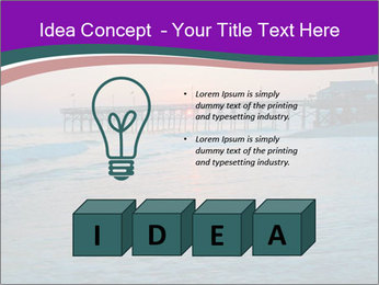 0000073925 PowerPoint Template - Slide 80