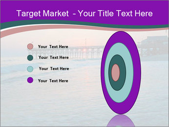 0000073925 PowerPoint Templates - Slide 84