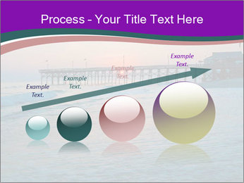 0000073925 PowerPoint Template - Slide 87
