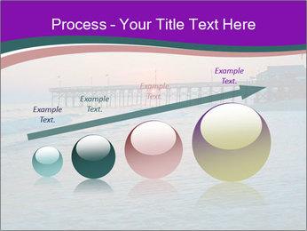 0000073925 PowerPoint Templates - Slide 87