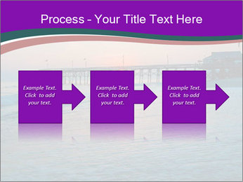 0000073925 PowerPoint Template - Slide 88