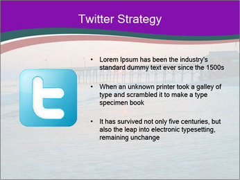 0000073925 PowerPoint Template - Slide 9
