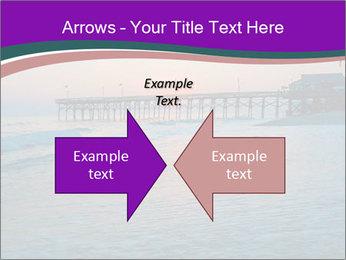 0000073925 PowerPoint Templates - Slide 90