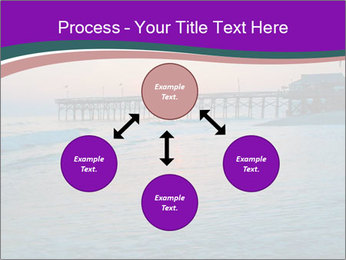 0000073925 PowerPoint Template - Slide 91