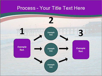 0000073925 PowerPoint Templates - Slide 92