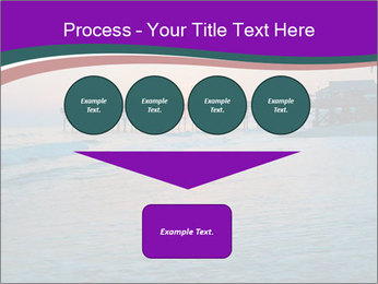 0000073925 PowerPoint Template - Slide 93