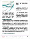 0000073925 Word Templates - Page 4