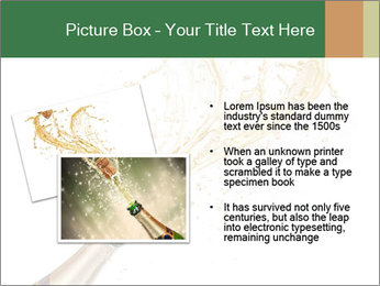 0000073926 PowerPoint Template - Slide 20