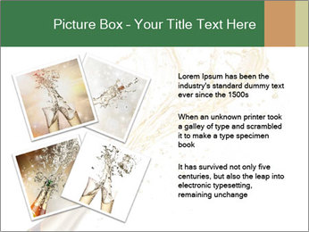 0000073926 PowerPoint Template - Slide 23