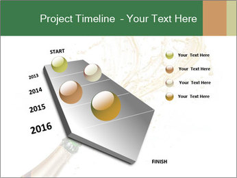 0000073926 PowerPoint Template - Slide 26
