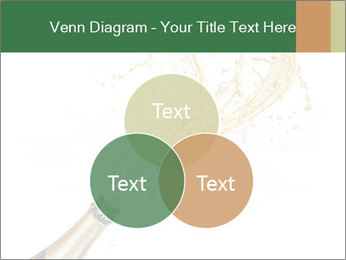 0000073926 PowerPoint Template - Slide 33