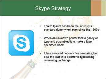 0000073926 PowerPoint Template - Slide 8