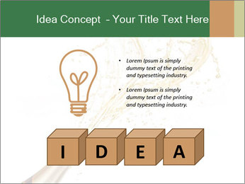 0000073926 PowerPoint Template - Slide 80