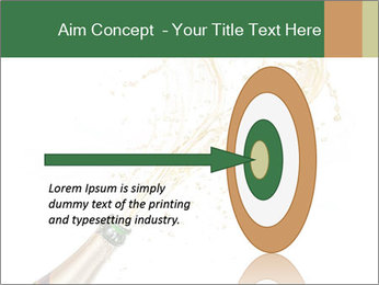 0000073926 PowerPoint Template - Slide 83