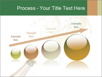 0000073926 PowerPoint Template - Slide 87