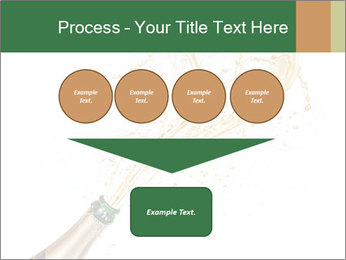 0000073926 PowerPoint Template - Slide 93
