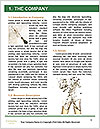 0000073926 Word Template - Page 3
