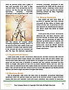 0000073926 Word Template - Page 4