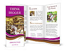 0000073927 Brochure Templates