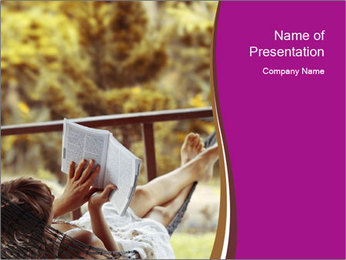 0000073927 PowerPoint Template