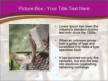 0000073927 PowerPoint Template - Slide 13
