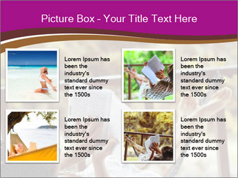 0000073927 PowerPoint Template - Slide 14