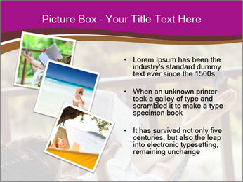 0000073927 PowerPoint Template - Slide 17
