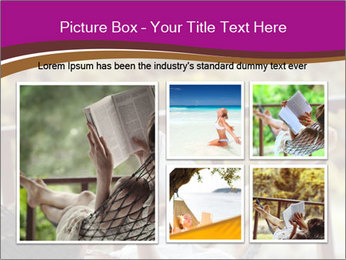 0000073927 PowerPoint Template - Slide 19