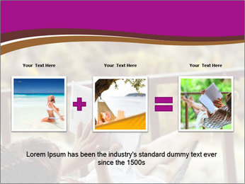 0000073927 PowerPoint Template - Slide 22