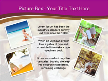 0000073927 PowerPoint Template - Slide 24
