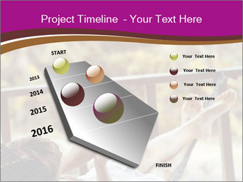 0000073927 PowerPoint Template - Slide 26