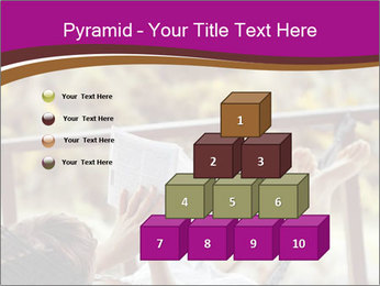 0000073927 PowerPoint Template - Slide 31